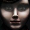 "Crítica: Boneco do Mal (""The Boy"") | CineCríticas"