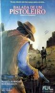 Balada de um Pistoleiro (The Ballad of a Gunfighter)