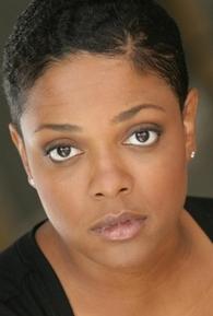 Sharon Conley (III)