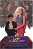 Santo Matrimônio (Holy Matrimony)