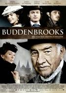 Buddenbrooks (Buddenbrooks)