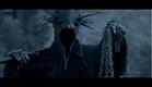 Diário da Terceira Era - Fanfilme Tolkien