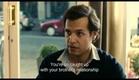 The Easy Way Out / L'Art de la fugue (2015) - Trailer (English subtitles)