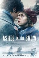 Cinzas na Neve (Ashes in the Snow)