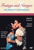 Fonteyn & Nureyev The Perfect Partnership (Fonteyn & Nureyev: The Perfect Partnership)