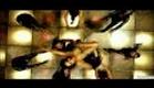 Kaal Dhamaal (English Subtitles) - Kaal - HD