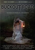 Buckout Road (Buckout Road)