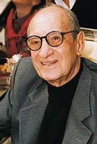 Fernando de Barros