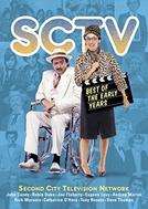 Second City Television (3ª Temporada) (Second City Television (Season 3))