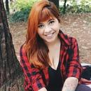 Letícia Robles