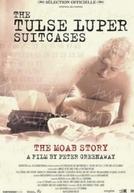 As Maletas de Tulse Luper, Parte 1: A História de Moab (The Tulse Luper Suitcases: The Moab Story)