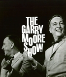 The Garry Moore Show (4ª Temporada) (The Garry Moore Show (Season 4))