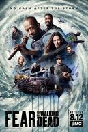 Fear the Walking Dead (4ª Temporada) (Fear the Walking Dead (Season 4))