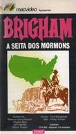 A Seita dos Mormons (Brigham)