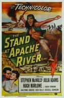 Levante de Apaches (The Stand at Apache River)