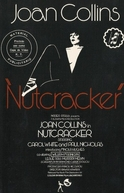 Nutcracker (Nutcracker Sweet)