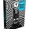 Roteiro de Donnie Darko é lançado em livro no Brasil