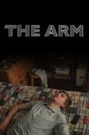The arm (The arm)