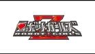 Robot Girls Z PV 02