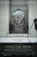 Ao Abismo: Um Conto de Morte, um Conto de Vida (Into the Abyss)