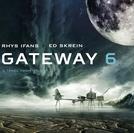 Gateway 6 (Gateway 6)