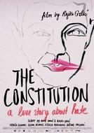 A Constituição (Ustav Republike Hrvatske)