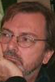 Simon Bosanquet