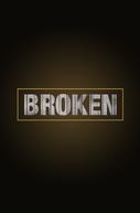 Desserviço ao consumidor (Broken)