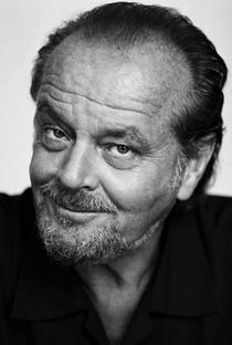 Jack Nicholson - Poster / Capa / Cartaz - Oficial 1