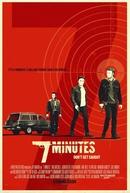 Sete Minutos (7 Minutes)