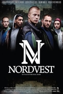 Nordvest (Nordvest)
