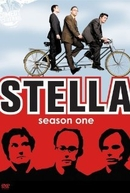 Stella (1ª Temporada) (Stella (Season 1))
