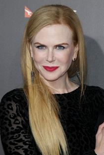 Nicole Kidman - Poster / Capa / Cartaz - Oficial 14