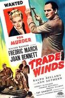 Os Segredos de um Don Juan (Trade Winds)