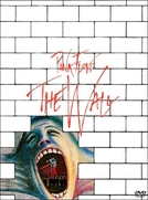 Pink Floyd - The Wall (Pink Floyd - The Wall)