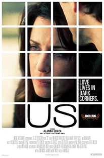 Being Us - Poster / Capa / Cartaz - Oficial 2