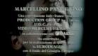 MARCELLINO PANE E VINO -REMAKE- TRAILER