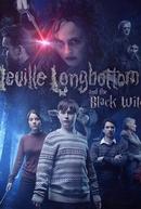 Neville longbottom e a bruxa negra (Neville Longbottom and The Black Witch is)