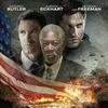 Review   Olympus Has Fallen (2013) Invasão a Casa Branca