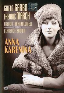 Anna Karenina - Poster / Capa / Cartaz - Oficial 5