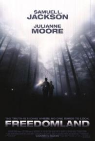 A Cor de um Crime - Poster / Capa / Cartaz - Oficial 3