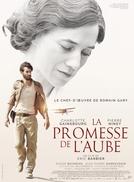 Promessa Ao Amanhecer (La promesse de l'aube)