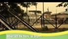 Promo Doctv Ecuador Canal Tr3ce - Miercoles 28 de Nov 9:30 PM