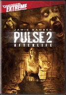 Pulse 2 (Pulse 2 - Afterlife)