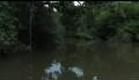 "Ayahuasca Documentary: Introduction to ""METAMORPHOSIS"" - a documentary on Ayahusca"