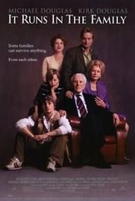 Acontece nas Melhores Famílias - Poster / Capa / Cartaz - Oficial 1