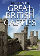 Secrets of Great British Castles (Secrets of Great British Castles)
