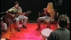 Kid Abelha no Balada MTV - parte 7