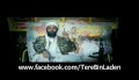 Tere Bin Laden - Official Theatrical Trailer - HQ