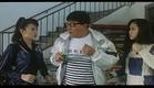The Inspector Wears Skirts 4 92霸王花與霸王花